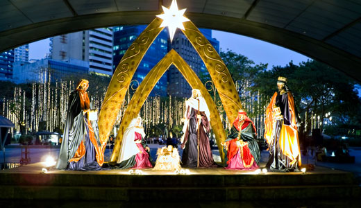 Philippines Christmas Traditions You Ll Love To Experience Osmiva