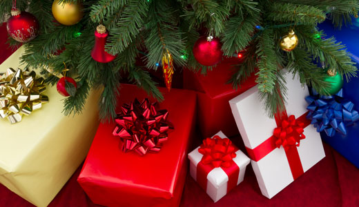 Popular Christmas Traditions/Customs in the Philippines ...