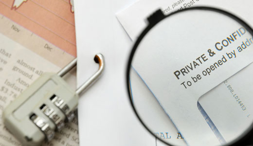 Privacy-Matters