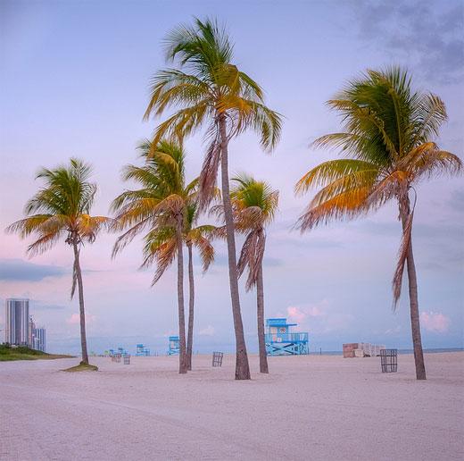 haulover beach | miami