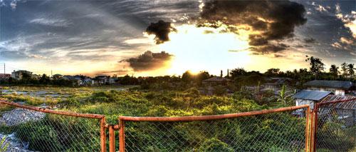 Life in Cebu 10