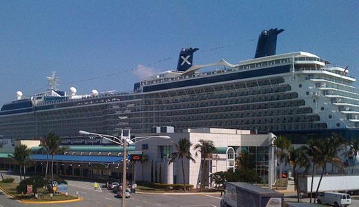 5-Celebrity-Cruises.jpg