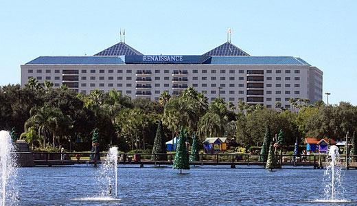 Great Resorts in Orlando, Florida | OSMIVA