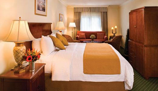 Best Hotels In New Orleans Louisiana Osmiva