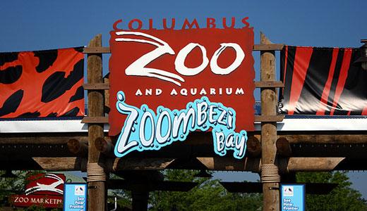 Columbus Ohio 39 S Tourist Attractions Osmiva
