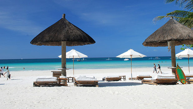 boracay tourist attractions Book your tickets online for the top things to do in boracay, philippines on tripadvisor: see 22,724 traveller reviews and photos of boracay tourist attractions find what to do today, this weekend, or in may.