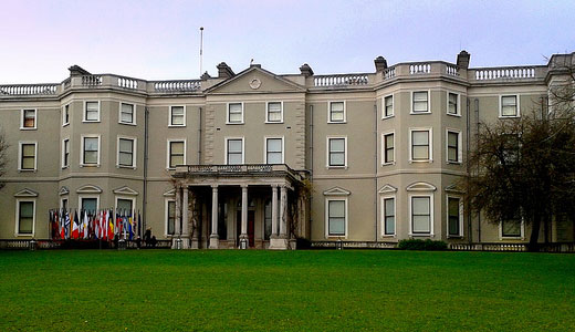 Farmleigh