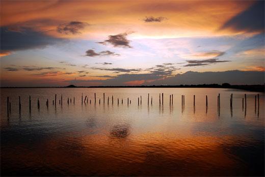 Lake Wichita