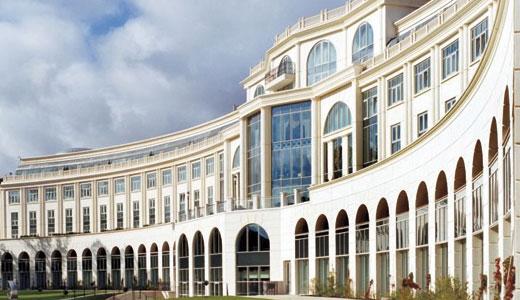 Best Hotels In Ireland Osmiva