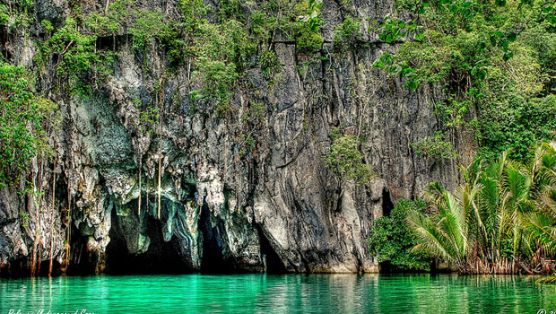 how to get there in palawan