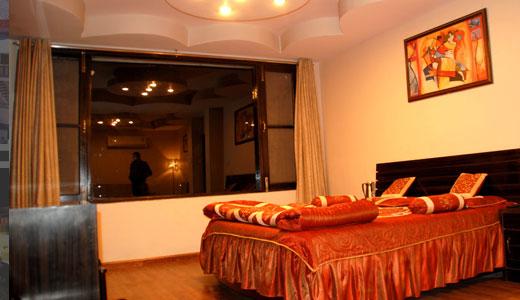 Best hotels in mcleod ganj india osmiva