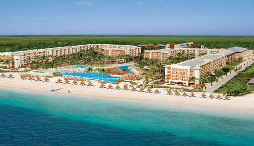 rosewood mayakoba resort map with Best Resorts In Playa Del Carmen on Playa Del Carmen Mapa also Rosebuds likewise Largest Shanghai Disneyland Map also  additionally LocationPhotoDirectLink G150812 D574376 I87730244 Fairmont Mayakoba Playa del Carmen Yucatan Peninsula.