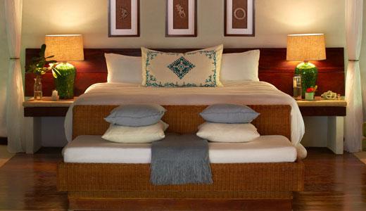 Viceroy Riviera Maya Interior