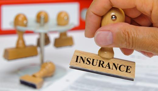 No medical insurance