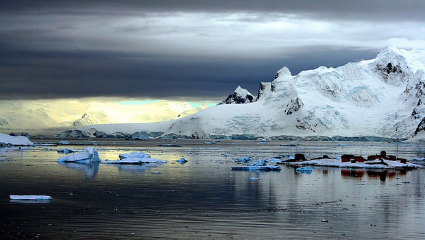 Exciting must see attractions in antarctica osmiva for How to visit antarctica