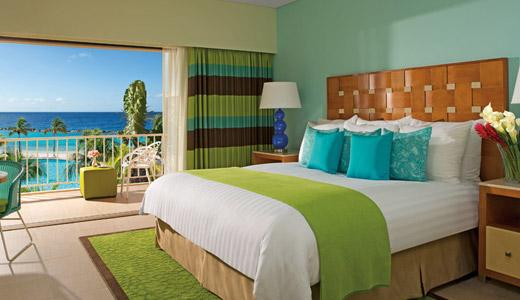 Sunscape Curacao Resort, Spa & Casino Interior