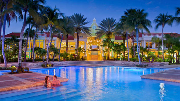 Chill out with these all inclusive resorts in curacao osmiva for Best locations for all inclusive resorts