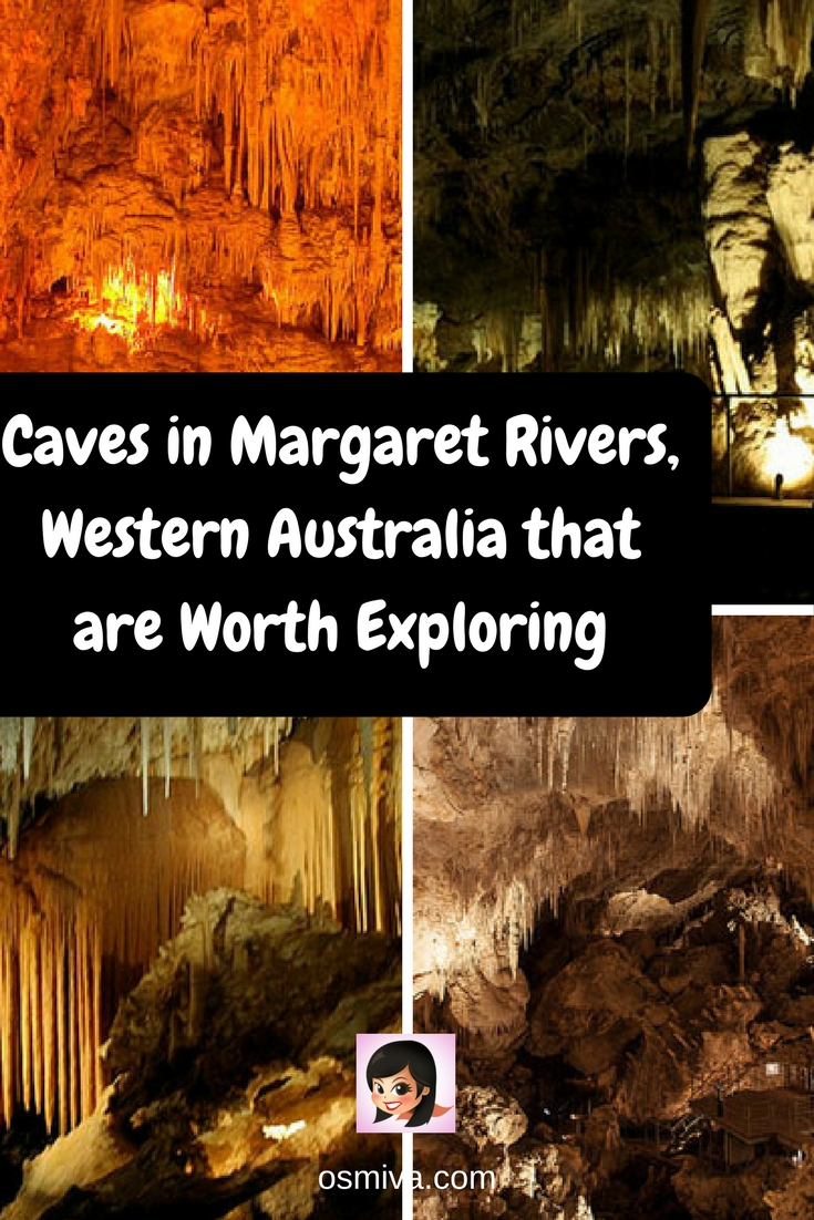 """""""Caves"""