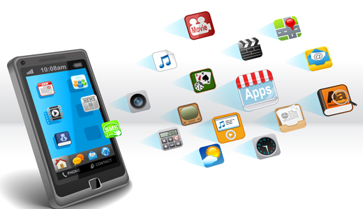 Maximize your smart phone's usage