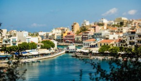 featured-agios-nikolaos