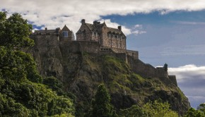 featured-castles-Edinburgh