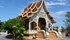 featured-thailand-temples