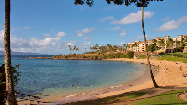 featured-snorkel-west-maui