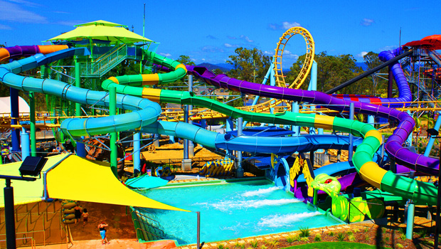 featured-theme-parks
