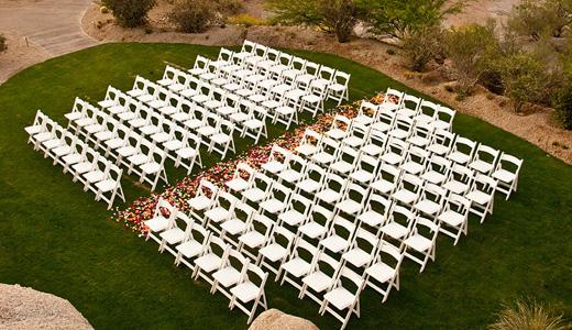 The Boulders Weddings