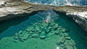 featured-natural-pool