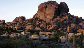 featured-the-boulders