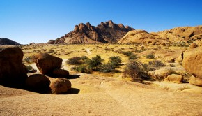 featured-namibia