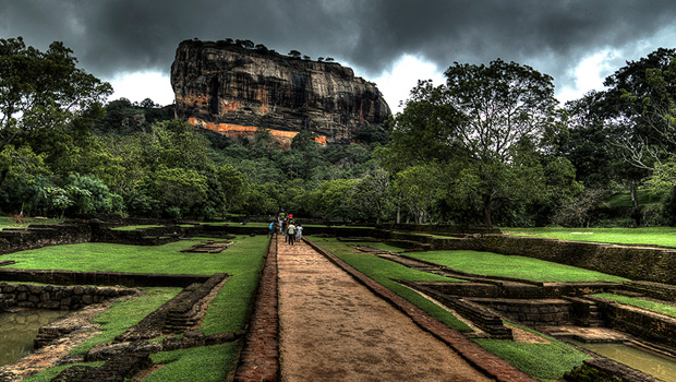 featured-sigiriya-sri-lanka