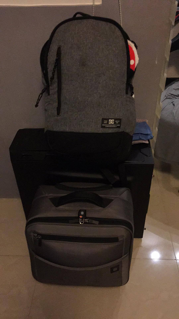 Traveling Changed Learn Pack