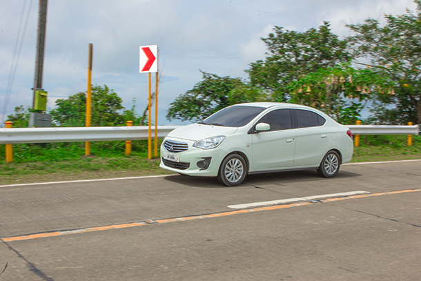 Balamban Cebu Road Trip Fast Transit Corporation