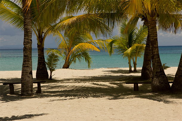 Cebu Philippines Photos Bantayan Island