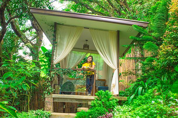 Balamban Cebu Road Trip Terrazas de Flores