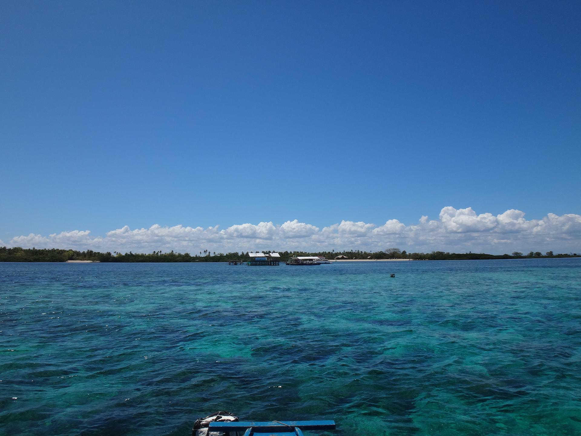 Why We Love Island Hopping in Mactan, Cebu