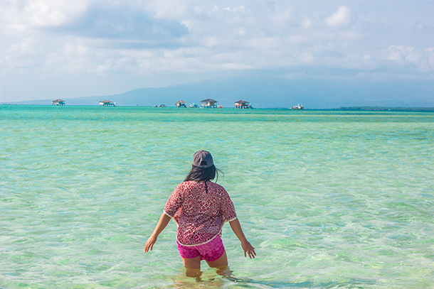 Manjuyod Sandbar Travel Tips: EDIT