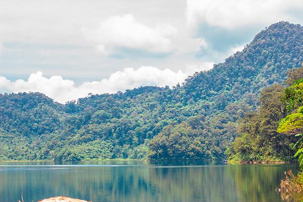 Negros Oriental Photos: EDIT