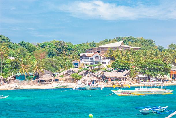 Apo Island: DIY Apo Island Itinerary
