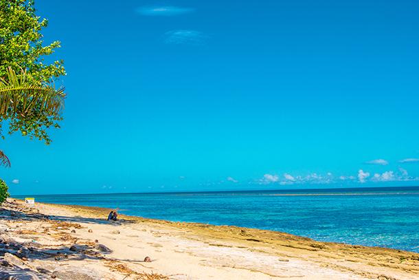 Photos of Kalanggaman Island: Secluded Spot