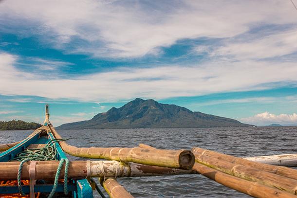 Photos of Sambawan Island: Maripipi Island
