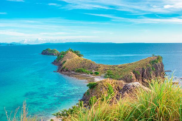 Photos of Sambawan Island: Other View