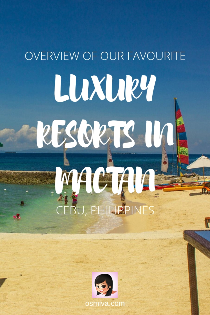 Review of Luxury Resorts in Mactan, Cebu, Philippines. Resort Review. Mactan, Cebu Resorts Review. #luxuryresorts #mactan #cebu #philippines #luxuryresorts