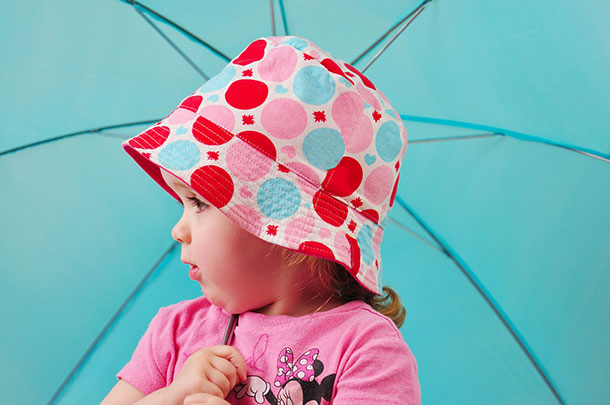 Weather-Protective Gear and Accessories