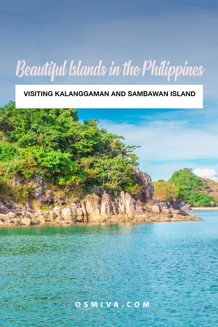 Visiting Kalanggaman Island and Sambawan Island with LUDIFY Trips. 3 Days and 2 nights itinerary from Sambawan Island to Kalanggaman Island. Discover, Leyte's gems in the Philippines. #kalanggamanisland #sambawanisland #ludifytrips #leyteph #philippines #travelph #leyte #palompon #biliran #travel #summer #osmiva
